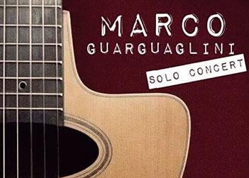 MARCO-GUARGUAGLINI