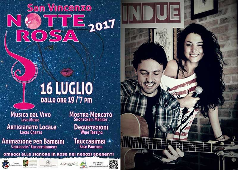 in-due-notte-rosa-new-hemingway-san-vincenzo-live