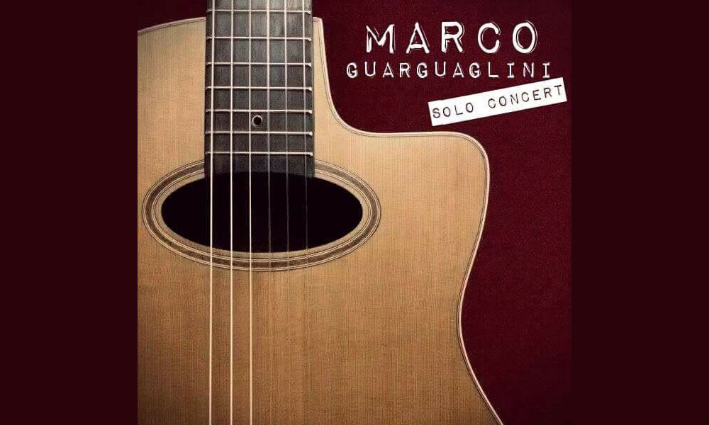 Marco-guarguaglini
