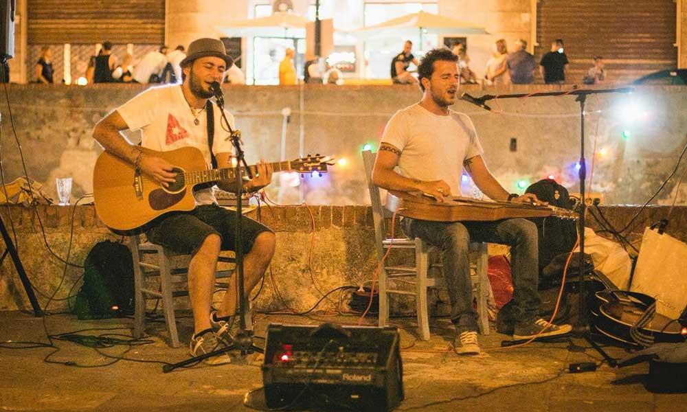 Street-Lovers-al-New-Hemingway