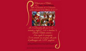 Natale-San-Vincenzo-2018